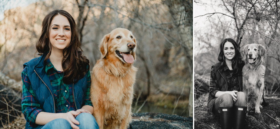 Jay + Jess, Senior Session, Prescott, AZ-7.jpg
