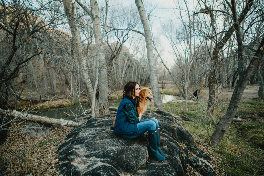 Jay + Jess, Senior Session, Prescott, AZ-8.jpg