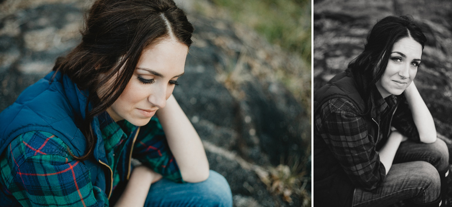 Jay + Jess, Senior Session, Prescott, AZ-11.jpg