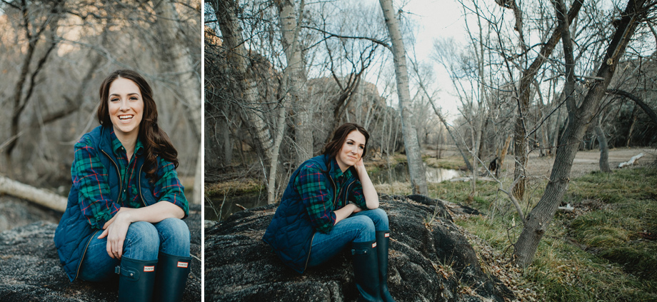 Jay + Jess, Senior Session, Prescott, AZ-10.jpg