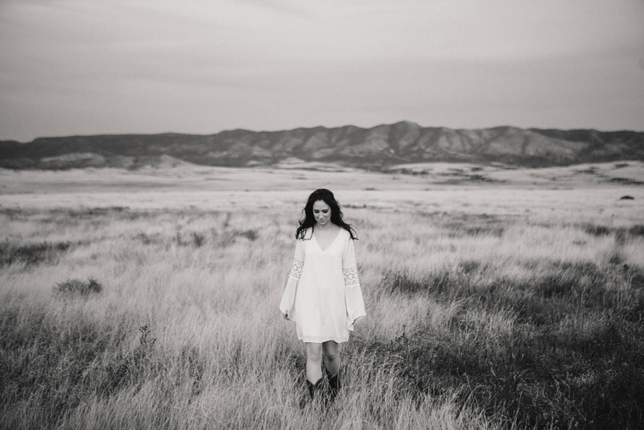 Jay + Jess, Senior Session, Prescott, AZ-32.jpg