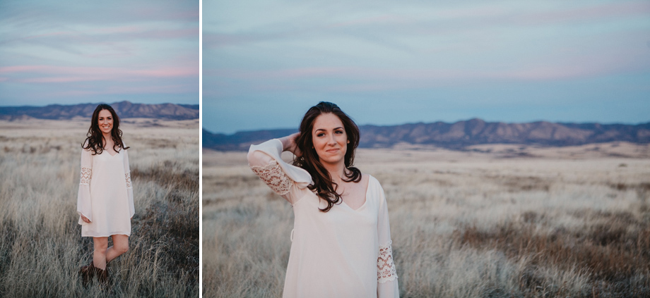 Jay + Jess, Senior Session, Prescott, AZ-33.jpg