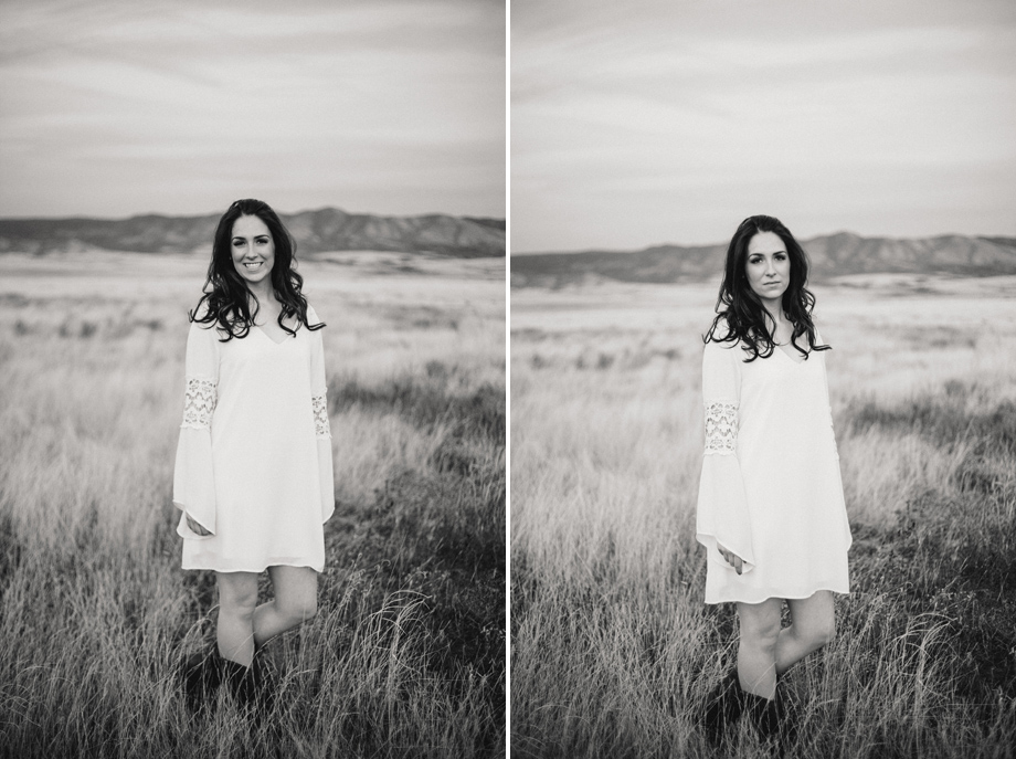Jay + Jess, Senior Session, Prescott, AZ-34.jpg