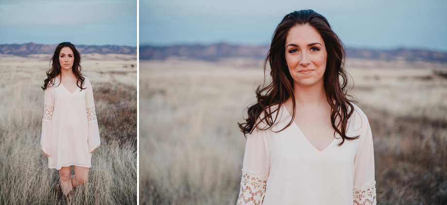 Jay + Jess, Senior Session, Prescott, AZ-35.jpg