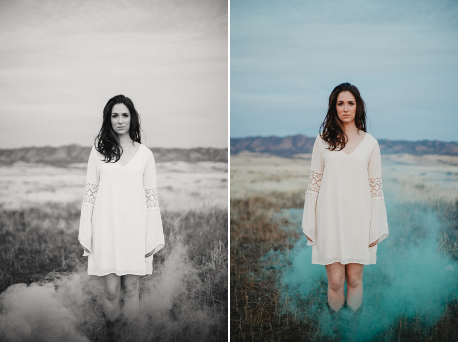 Jay + Jess, Senior Session, Prescott, AZ-37.jpg