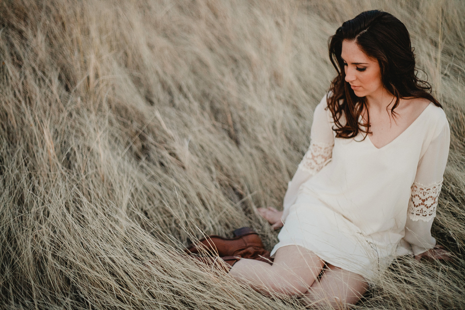 Jay + Jess, Senior Session, Prescott, AZ-42.jpg