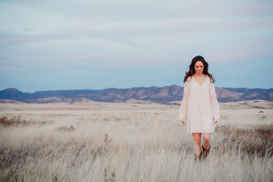 Jay + Jess, Senior Session, Prescott, AZ-44.jpg