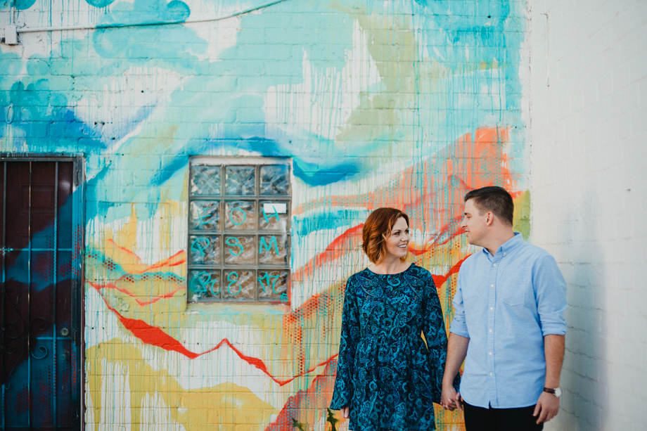 Jay and Jess, Engagement Session, Phoenix, AZ-2.jpg