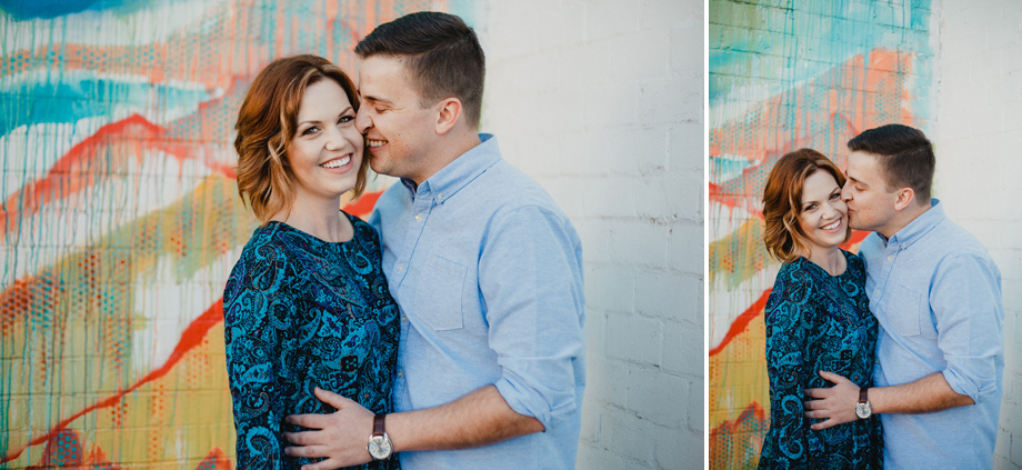 Jay and Jess, Engagement Session, Phoenix, AZ-3.jpg