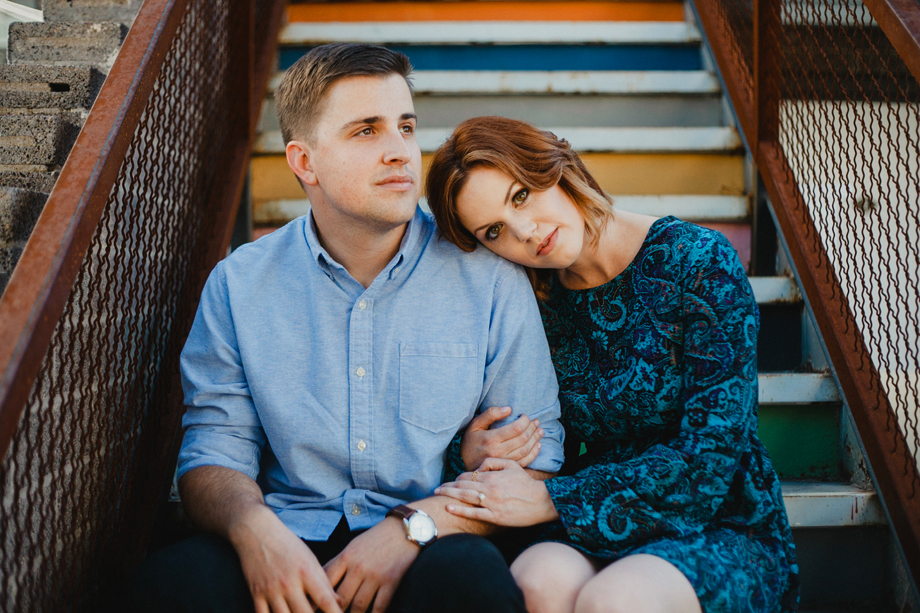 Jay and Jess, Engagement Session, Phoenix, AZ-5.jpg