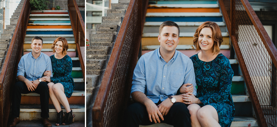 Jay and Jess, Engagement Session, Phoenix, AZ-6.jpg