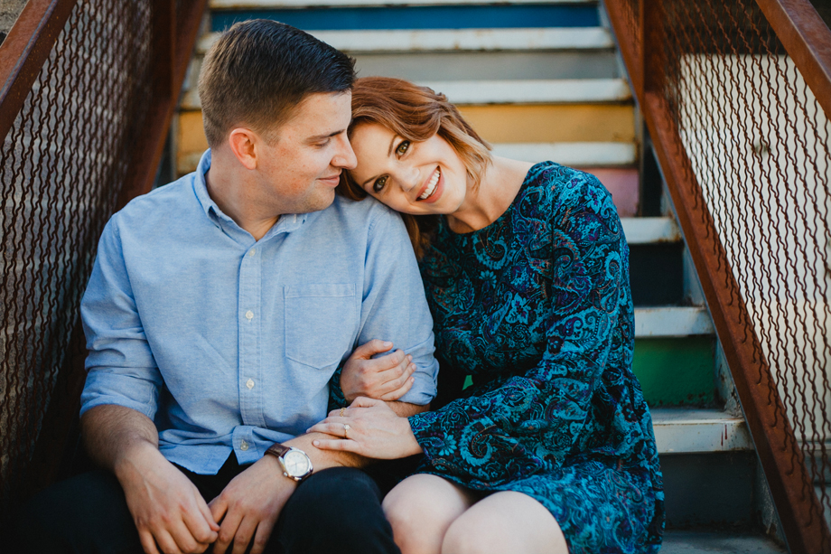 Jay and Jess, Engagement Session, Phoenix, AZ-7.jpg