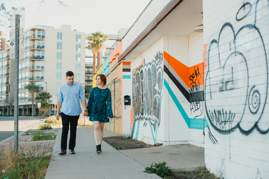 Jay and Jess, Engagement Session, Phoenix, AZ-13.jpg