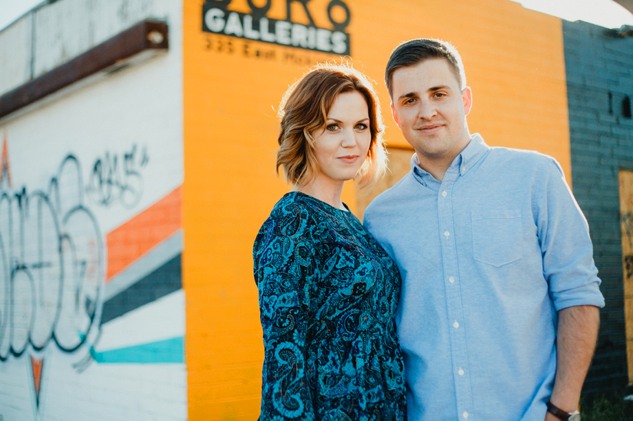 Jay and Jess, Engagement Session, Phoenix, AZ-14.jpg