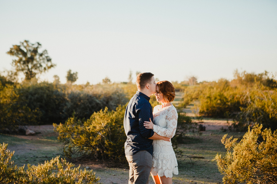 Jay and Jess, Engagement Session, Phoenix, AZ-22.jpg