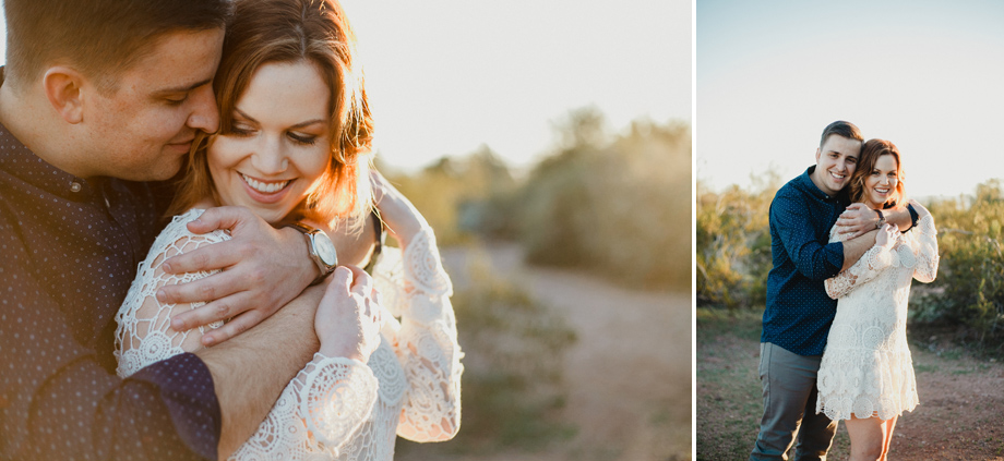 Jay and Jess, Engagement Session, Phoenix, AZ-24.jpg