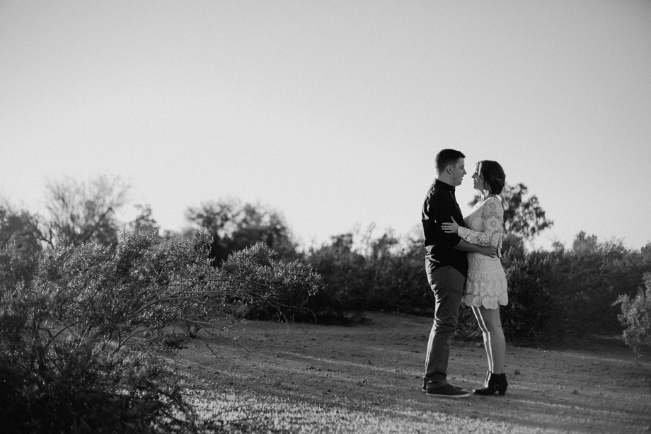 Jay and Jess, Engagement Session, Phoenix, AZ-26.jpg