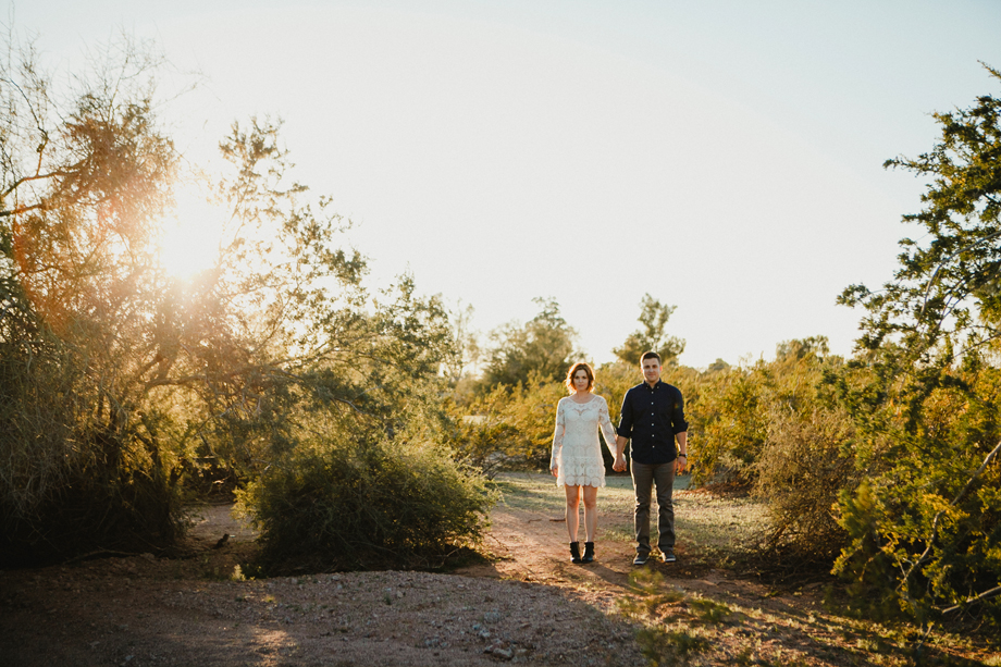 Jay and Jess, Engagement Session, Phoenix, AZ-29.jpg