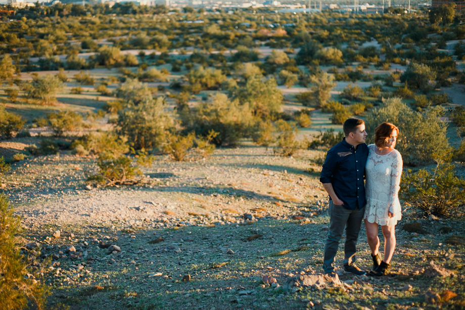 Jay and Jess, Engagement Session, Phoenix, AZ-30.jpg