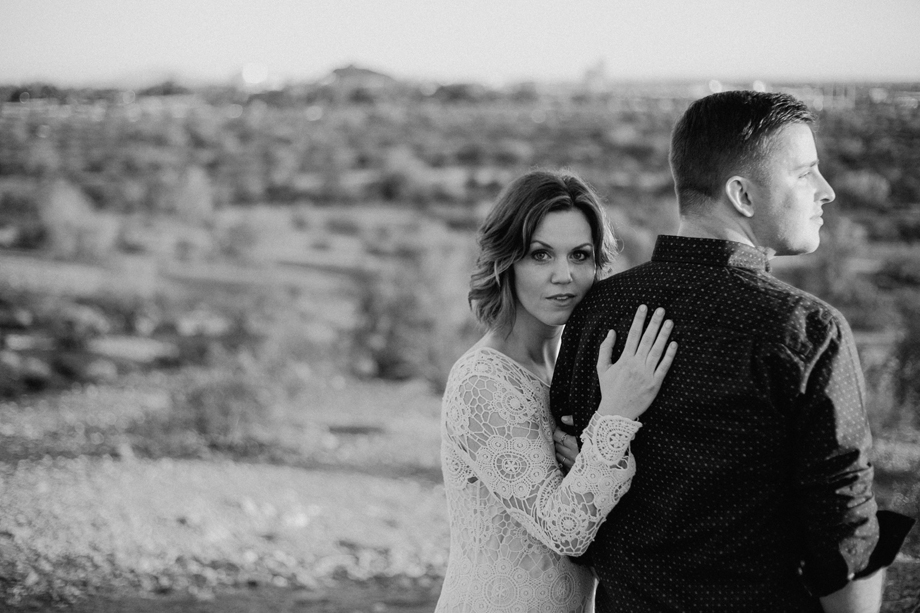 Jay and Jess, Engagement Session, Phoenix, AZ-31.jpg