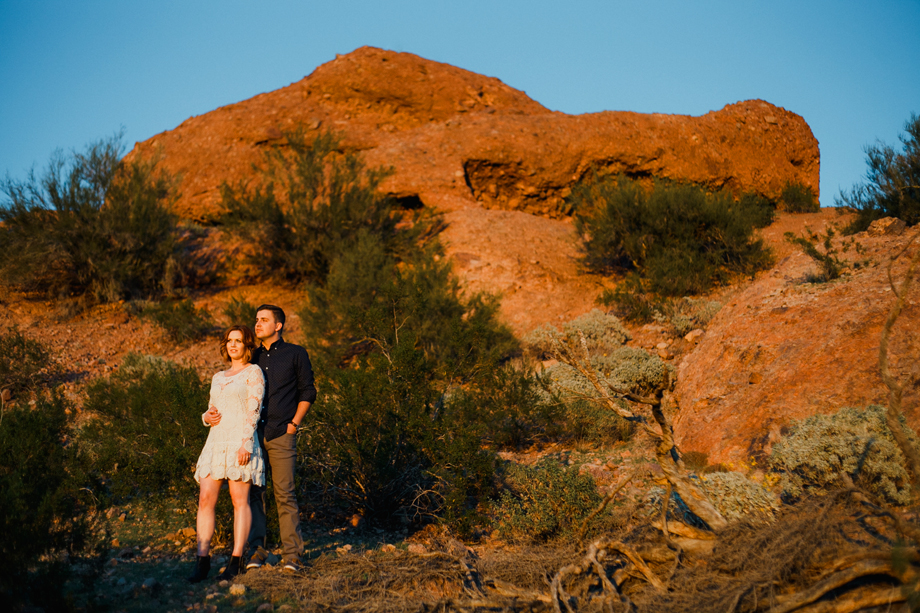 Jay and Jess, Engagement Session, Phoenix, AZ-32.jpg