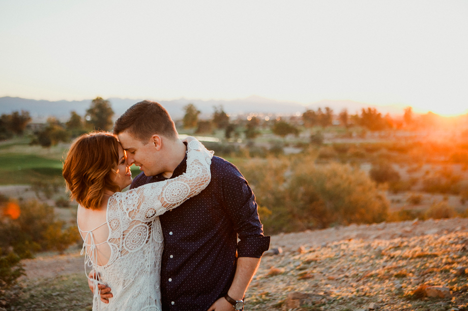 Jay and Jess, Engagement Session, Phoenix, AZ-34.jpg