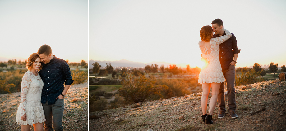 Jay and Jess, Engagement Session, Phoenix, AZ-35.jpg