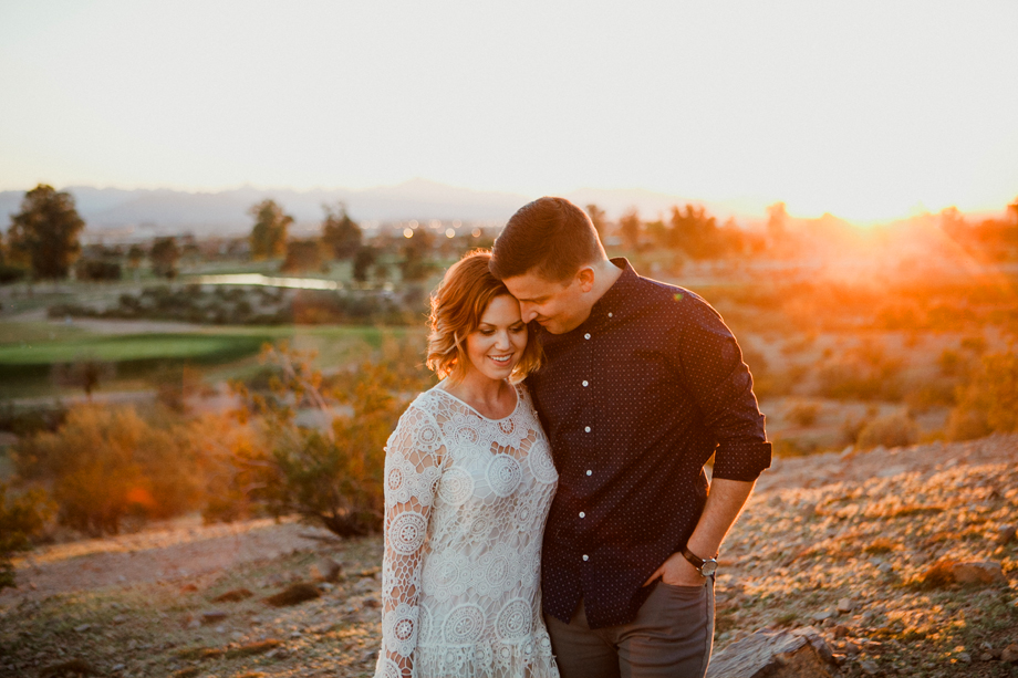 Jay and Jess, Engagement Session, Phoenix, AZ-37.jpg