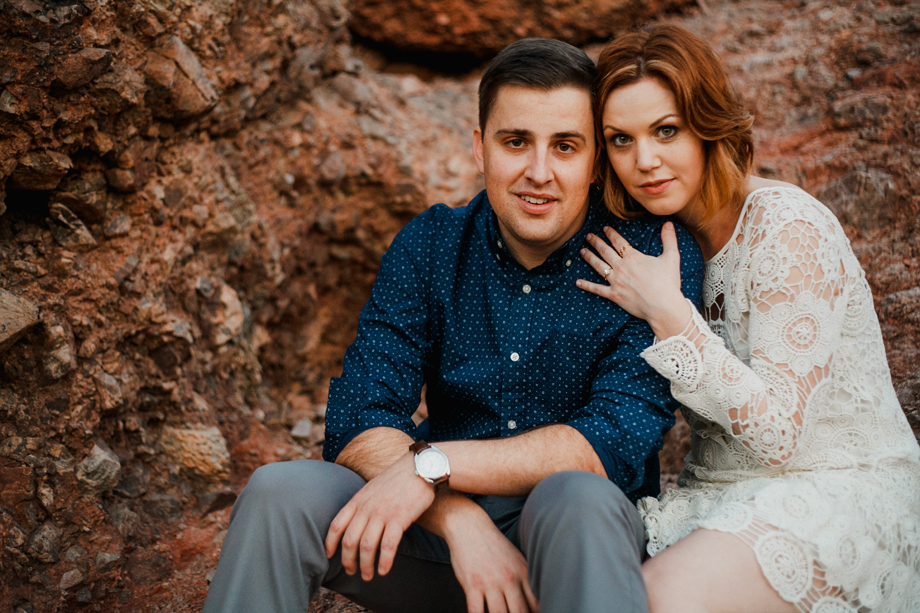 Jay and Jess, Engagement Session, Phoenix, AZ-38.jpg