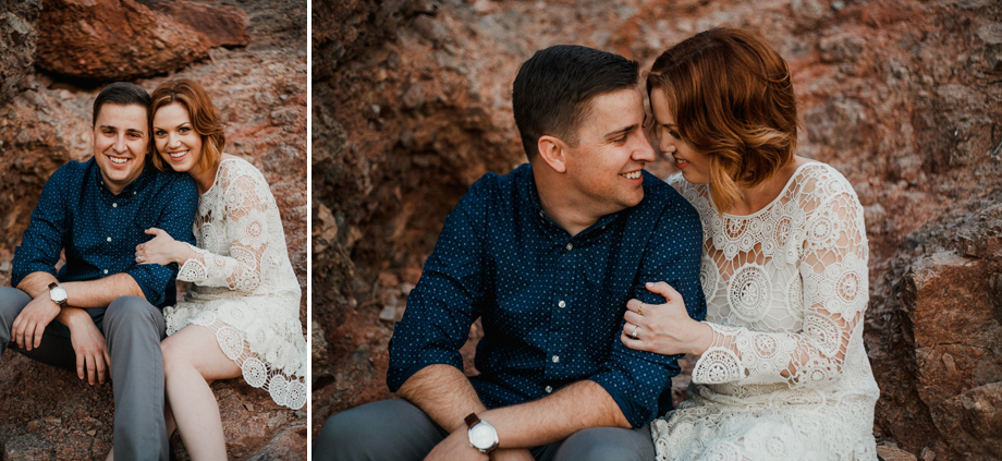 Jay and Jess, Engagement Session, Phoenix, AZ-40.jpg