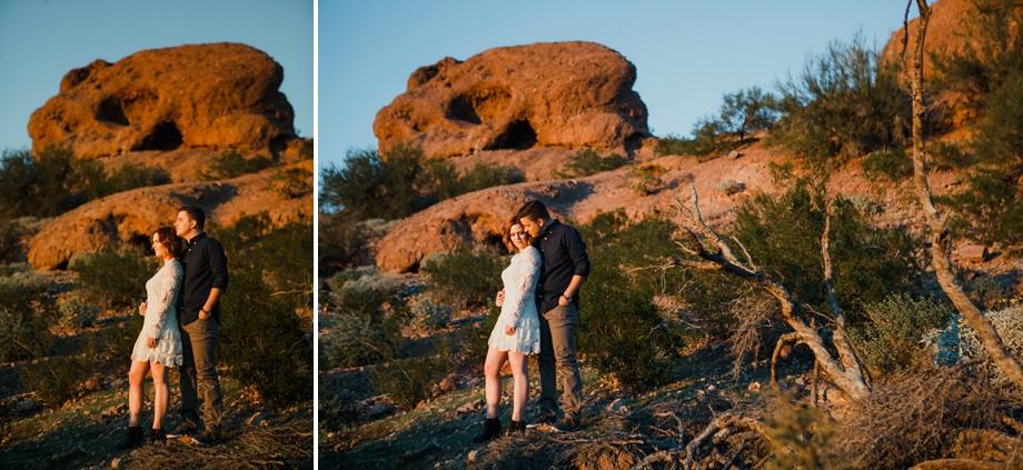 Jay and Jess, Engagement Session, Phoenix, AZ-33.jpg