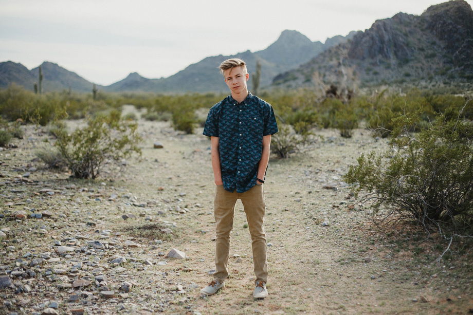 Jay and Jess, Senior Session, Phoenix, AZ-1.jpg