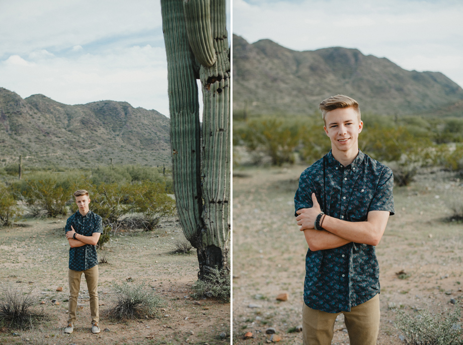 Jay and Jess, Senior Session, Phoenix, AZ-8.jpg