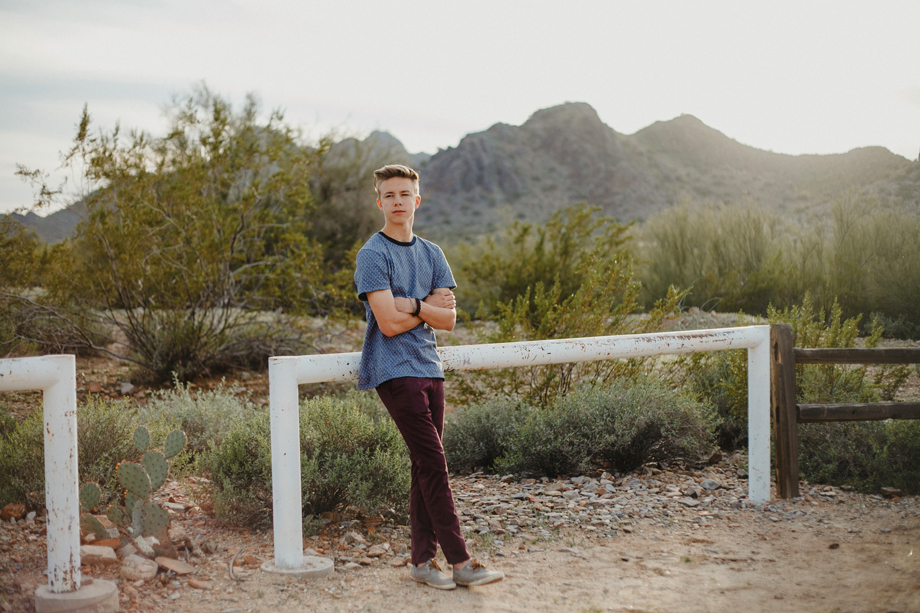 Jay and Jess, Senior Session, Phoenix, AZ-17.jpg