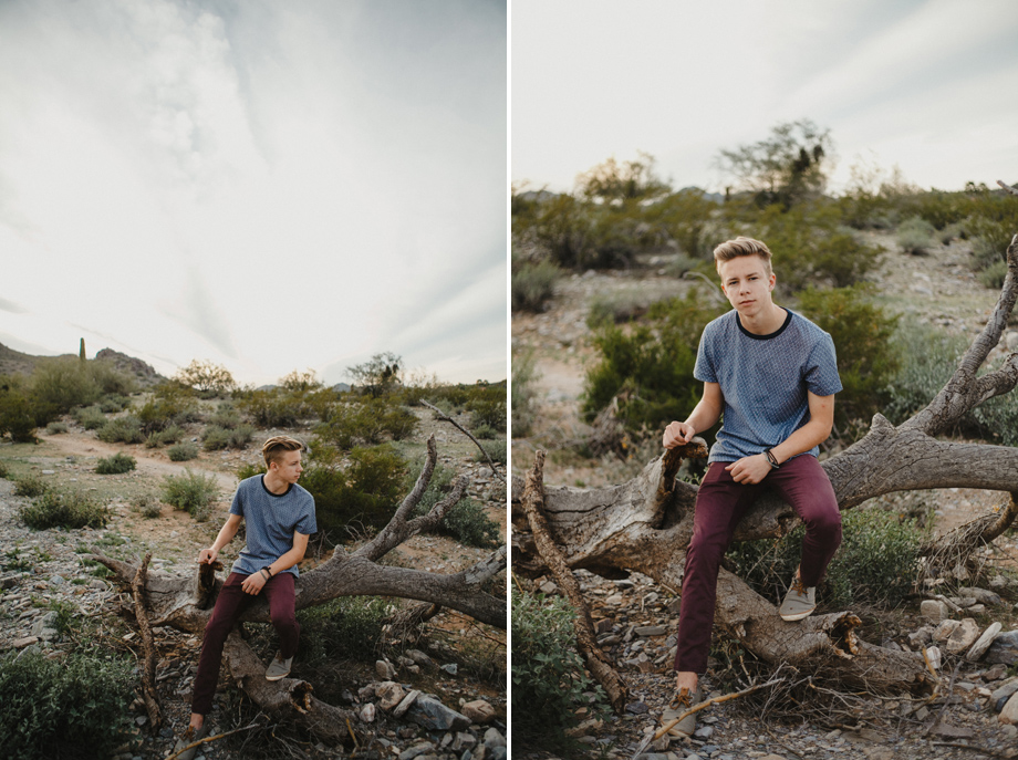 Jay and Jess, Senior Session, Phoenix, AZ-21.jpg