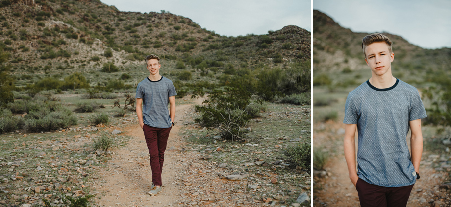 Jay and Jess, Senior Session, Phoenix, AZ-23.jpg