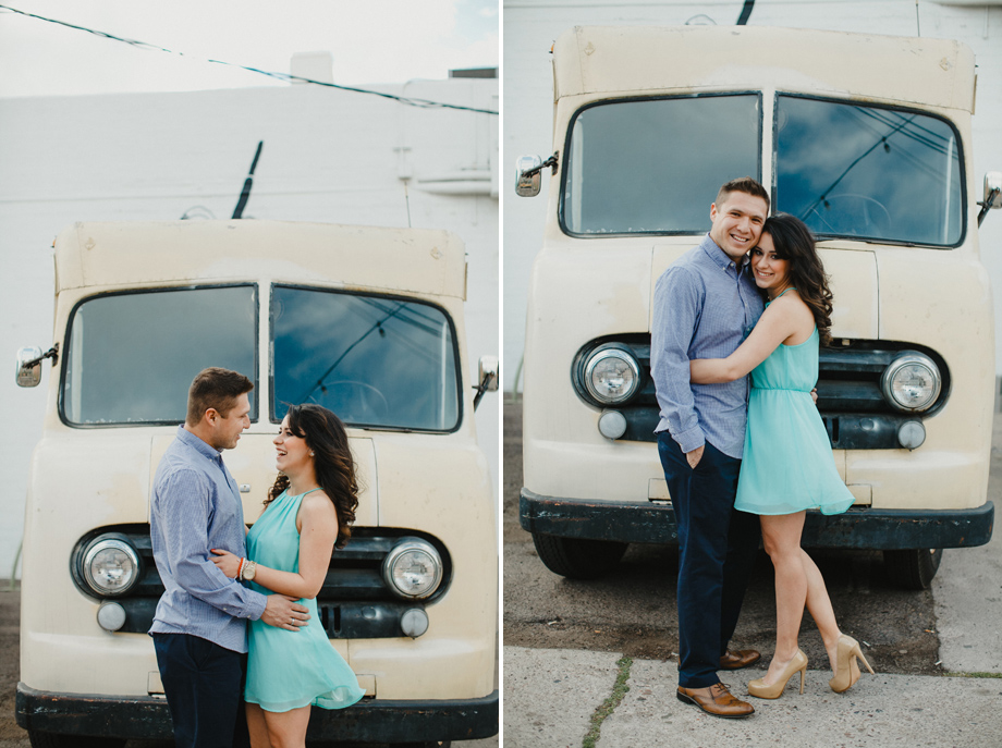 Jay and Jess, Engagement Session, Phoenix, AZ-2.jpg