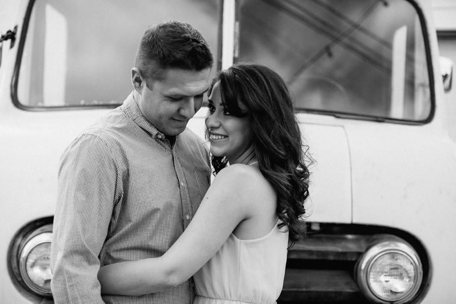 Jay and Jess, Engagement Session, Phoenix, AZ-3.jpg