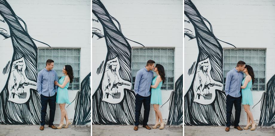 Jay and Jess, Engagement Session, Phoenix, AZ-4.jpg