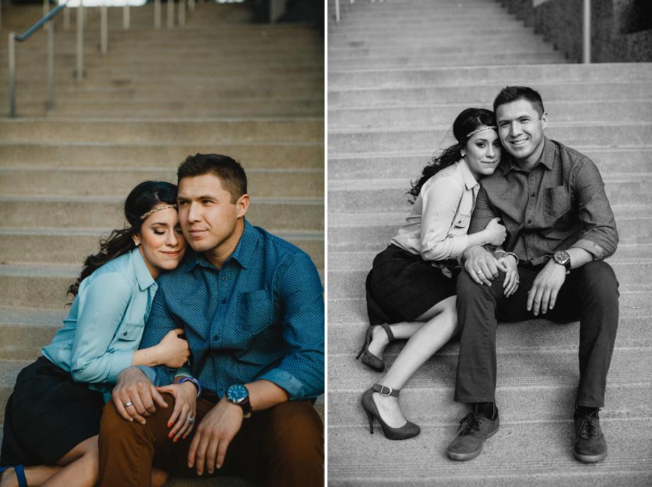 Jay and Jess, Engagement Session, Phoenix, AZ-10.jpg