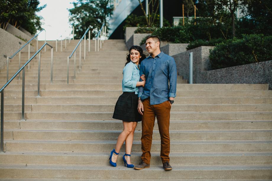 Jay and Jess, Engagement Session, Phoenix, AZ-11.jpg