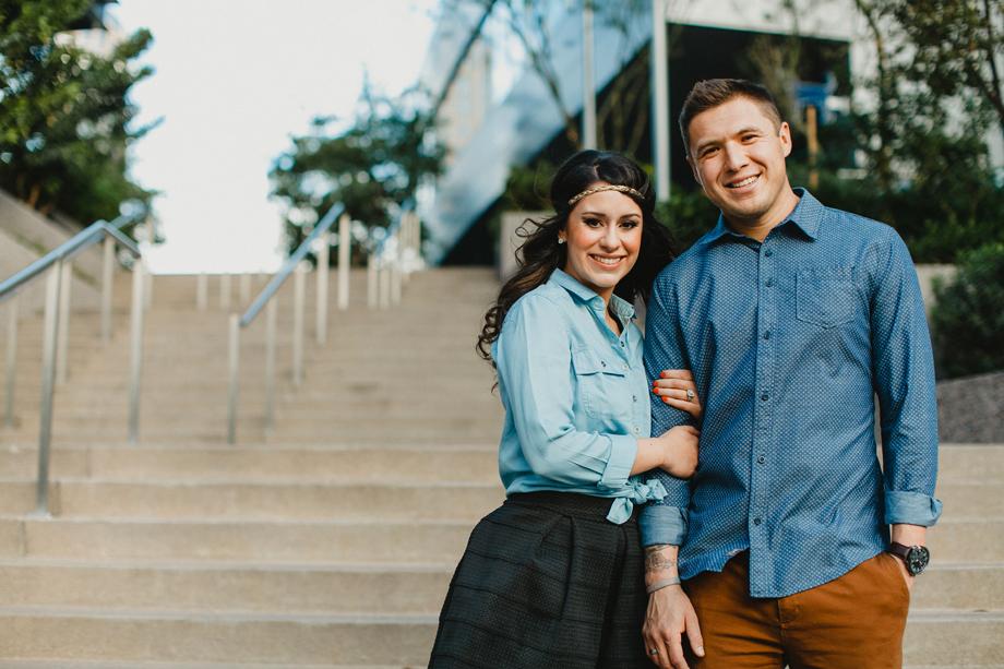 Jay and Jess, Engagement Session, Phoenix, AZ-9.jpg