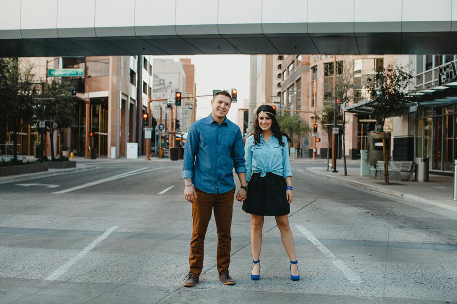 Jay and Jess, Engagement Session, Phoenix, AZ-14.jpg