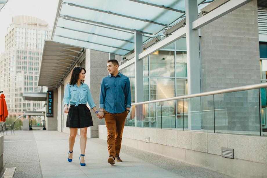 Jay and Jess, Engagement Session, Phoenix, AZ-16.jpg
