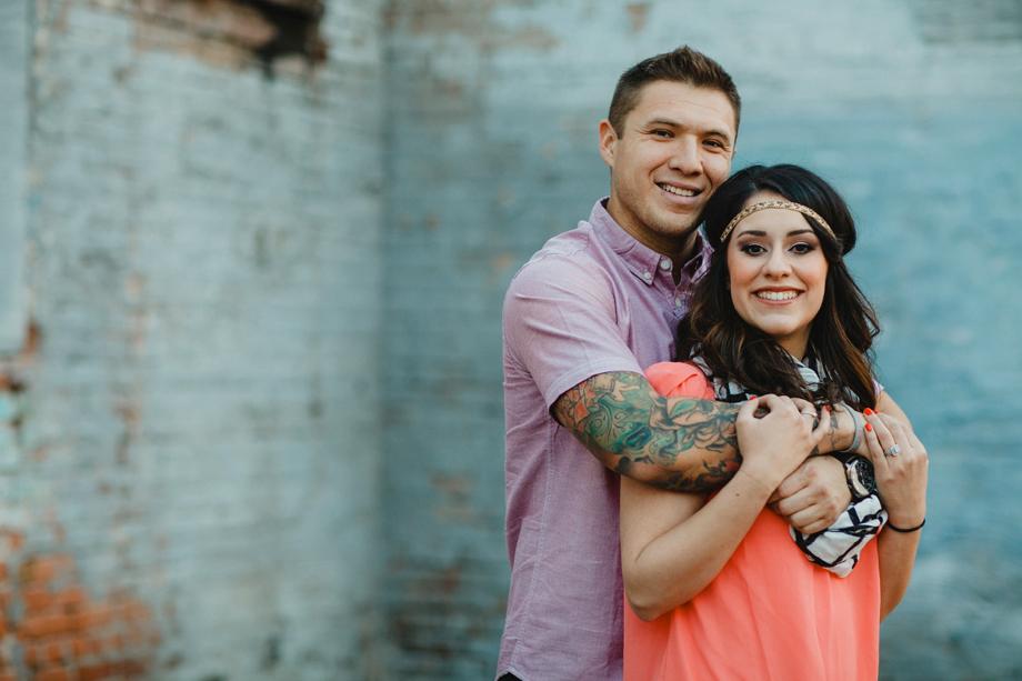 Jay and Jess, Engagement Session, Phoenix, AZ-23.jpg