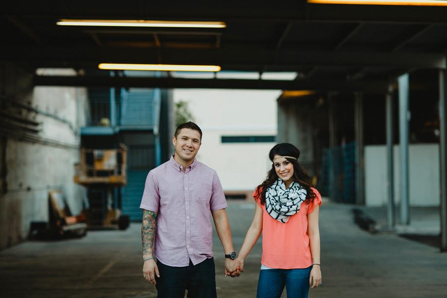 Jay and Jess, Engagement Session, Phoenix, AZ-24.jpg