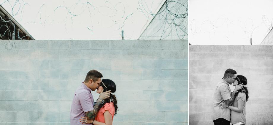 Jay and Jess, Engagement Session, Phoenix, AZ-27.jpg