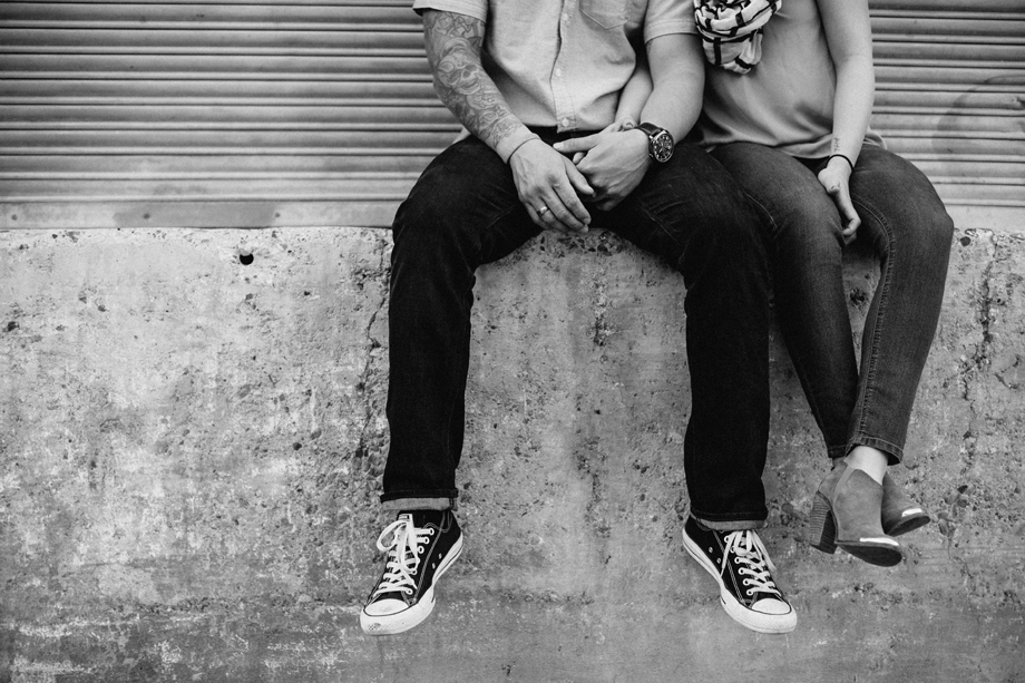 Jay and Jess, Engagement Session, Phoenix, AZ-31.jpg