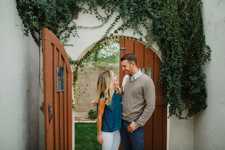 Jay and Jess, Engagement Session, Phoenix, AZ-1.jpg