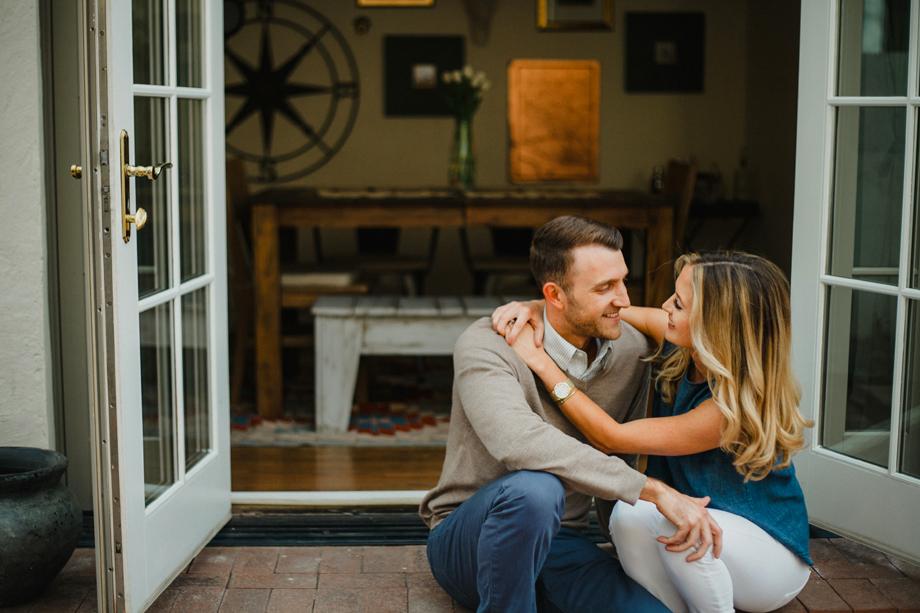 Jay and Jess, Engagement Session, Phoenix, AZ-7.jpg
